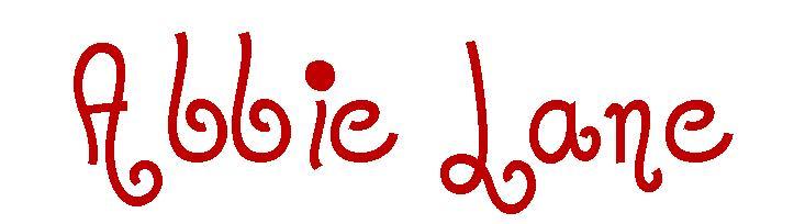 abbie lane