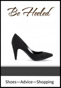 Be Heeled