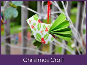 christmas craft-001