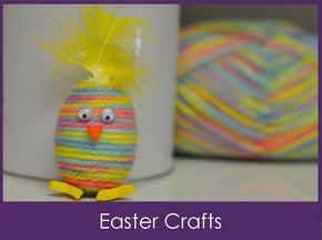 easter craft-001