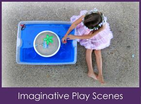 imaginative play scenes-001