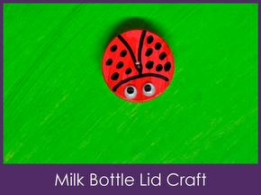 milk bottle lid-001