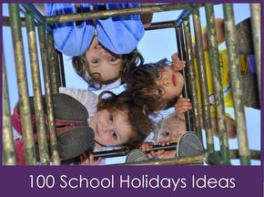 school holiday ideas-001
