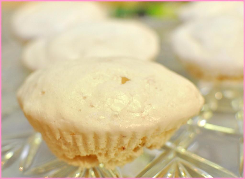 microwave meringue recipe easy