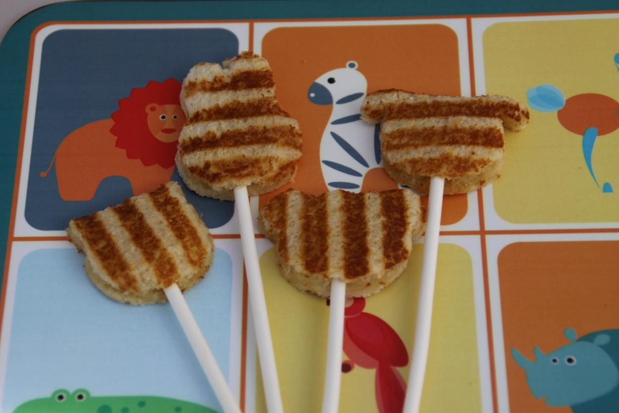 ways to make school lunches fun be a fun mum lunch box recipes toasted sandwich pops
