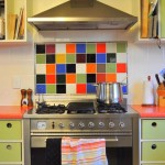 Josh's Retro Country Kitchen