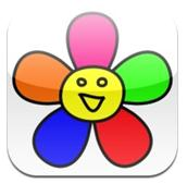 my coloring book iphone app