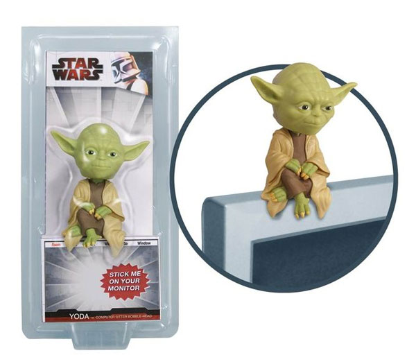 father's day gift ideas -- star_wars_yodasitter_lg