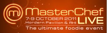 MasterChef LIVE 2011