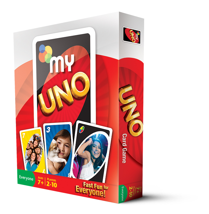 My_Uno_pack pic