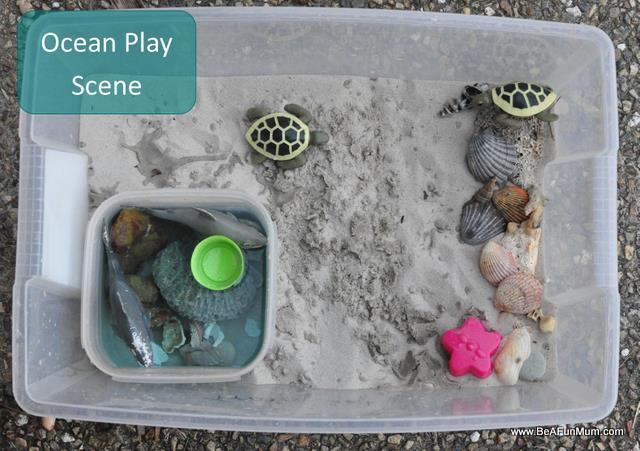 ocean play scene-1