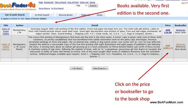 how to find what a book is worth 3