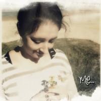 elizabeth dotdotblog