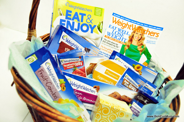 Weight Watchers_Hamper_whiteback[2]