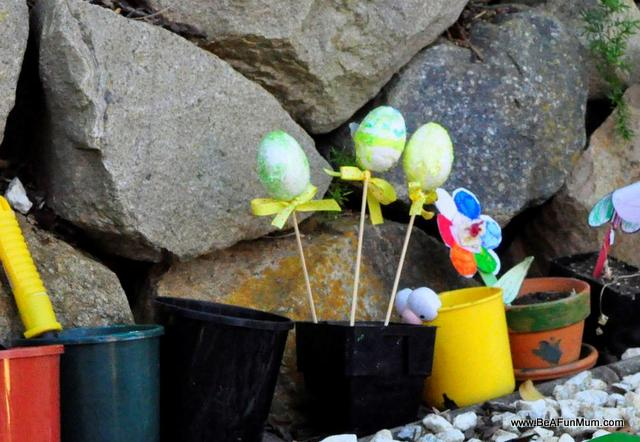 winter gardening tips for kids