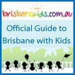 Brisbane Kids