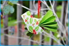 Holiday Craft Ideas 2012 on Christmas Crafts Ideas Kids