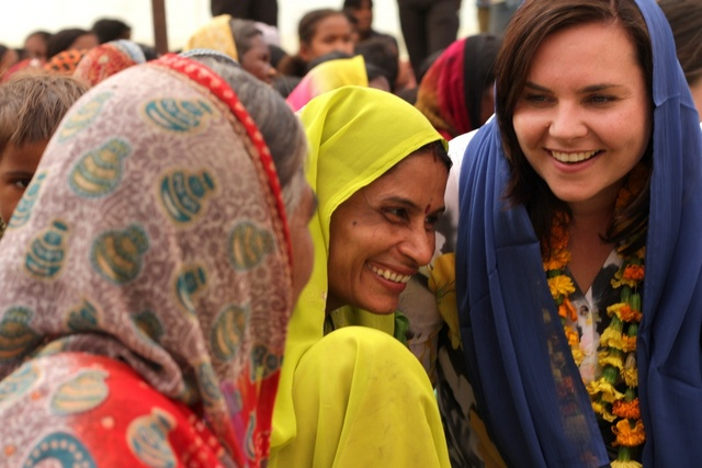 women's self help group chhattinsgarh