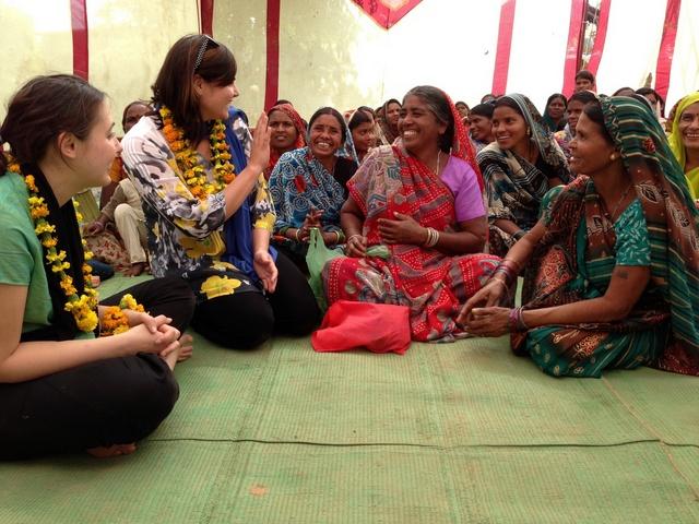 woman self help group chhattisgarh