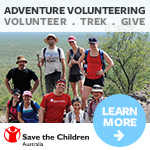 Adventure-Volunteer-Add-150x150