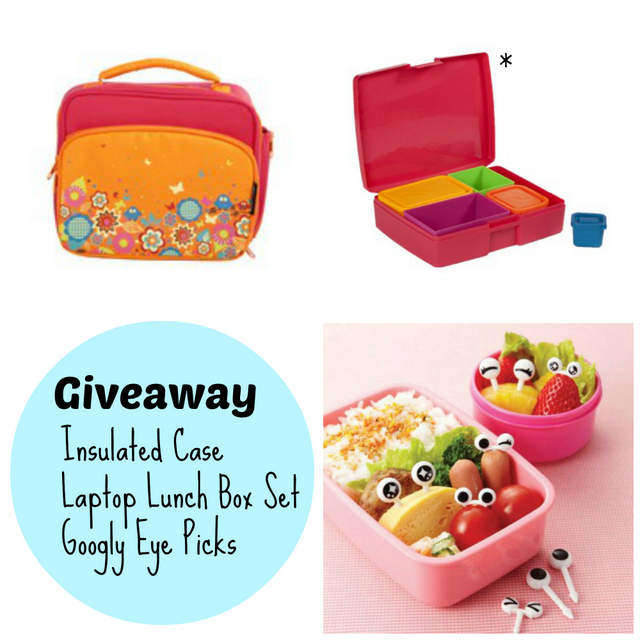 bento lunch box facebook bento laptop lunch box giveaway be a fun mum bento lunch box love 10. Black Bedroom Furniture Sets. Home Design Ideas