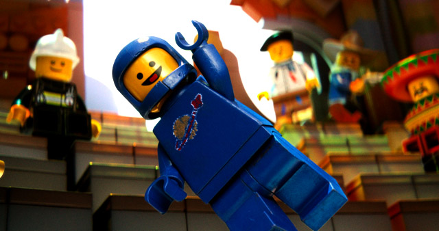 The-Lego-Movie-Benny-the-Spaceman