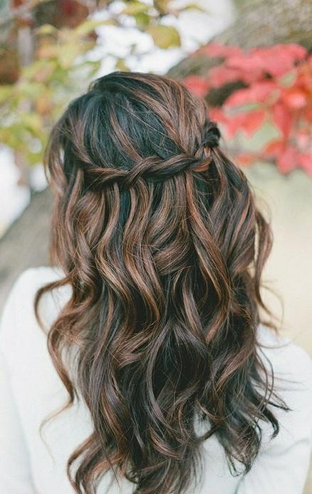 brunette-highlights13