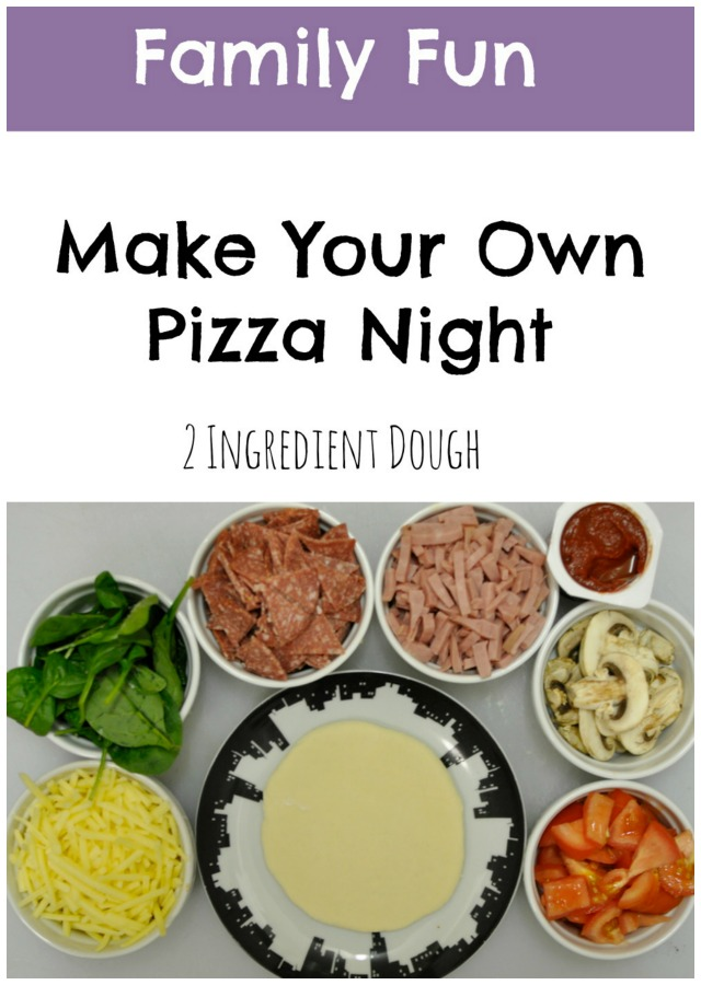 """To assemble pizzas: Preheat oven to degrees F. Line a large baking sheet with parchment paper or nonstick aluminum foil. Place pizza dough on a well-floured surface, press dough firmly with your fingers to shape, and stretch gently into a 12"""" x 8"""" rectangle."""