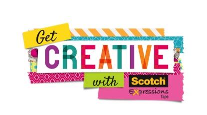 3M Get Creative
