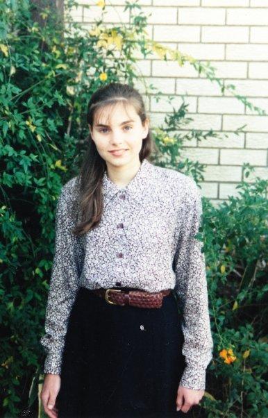 1990s-fashion