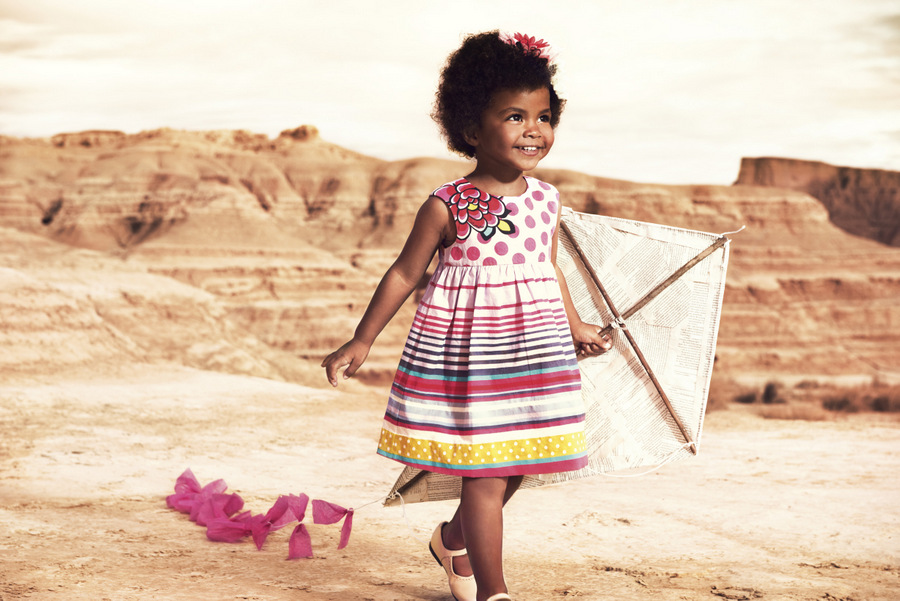 Catamini - French Fashion for Kids in Australia