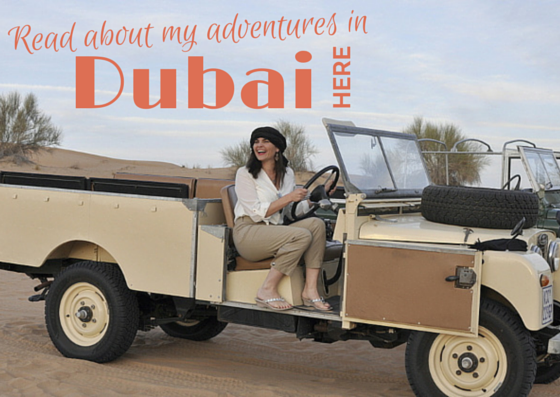 read about dubai