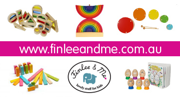 Finlee-and-Me-Banner-Ads-370x200-02