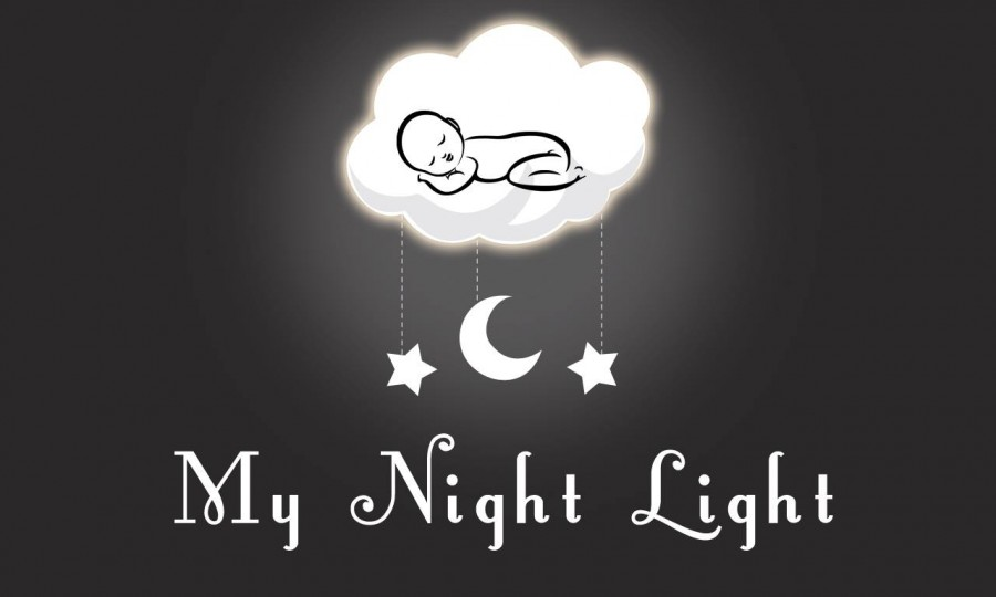 Night Lights Australia