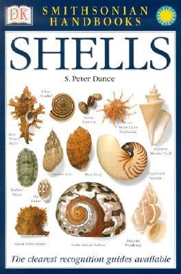 The Photographic Recognition Guide to Seashells of the World