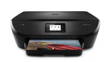 Family Printer (Giveaway)