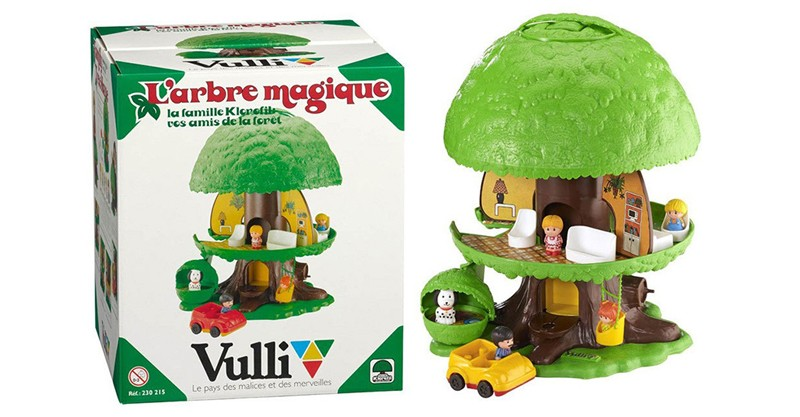 Vulli-Magic-Treehouse-FB-800x417