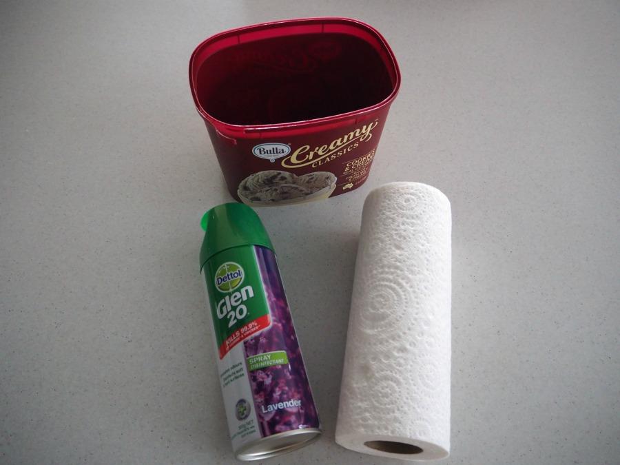 gastro essentials