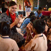 Panchayat Union Primary School