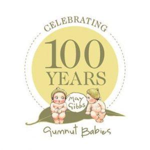 Gumnut Babies May Gibbs