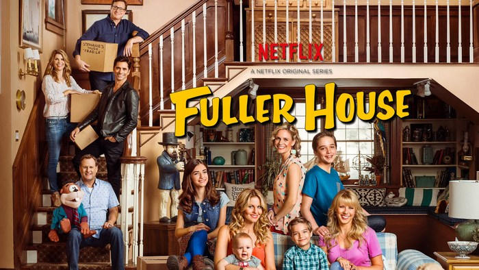 FULLER-HOUSE-TEASE-002-TODAY-160209