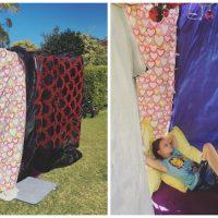 clothes-line-cubby-house