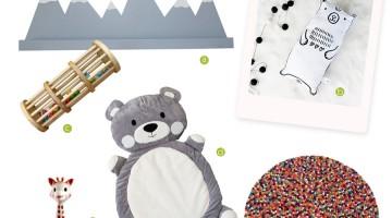 bafm-gift-guide-blog-images1