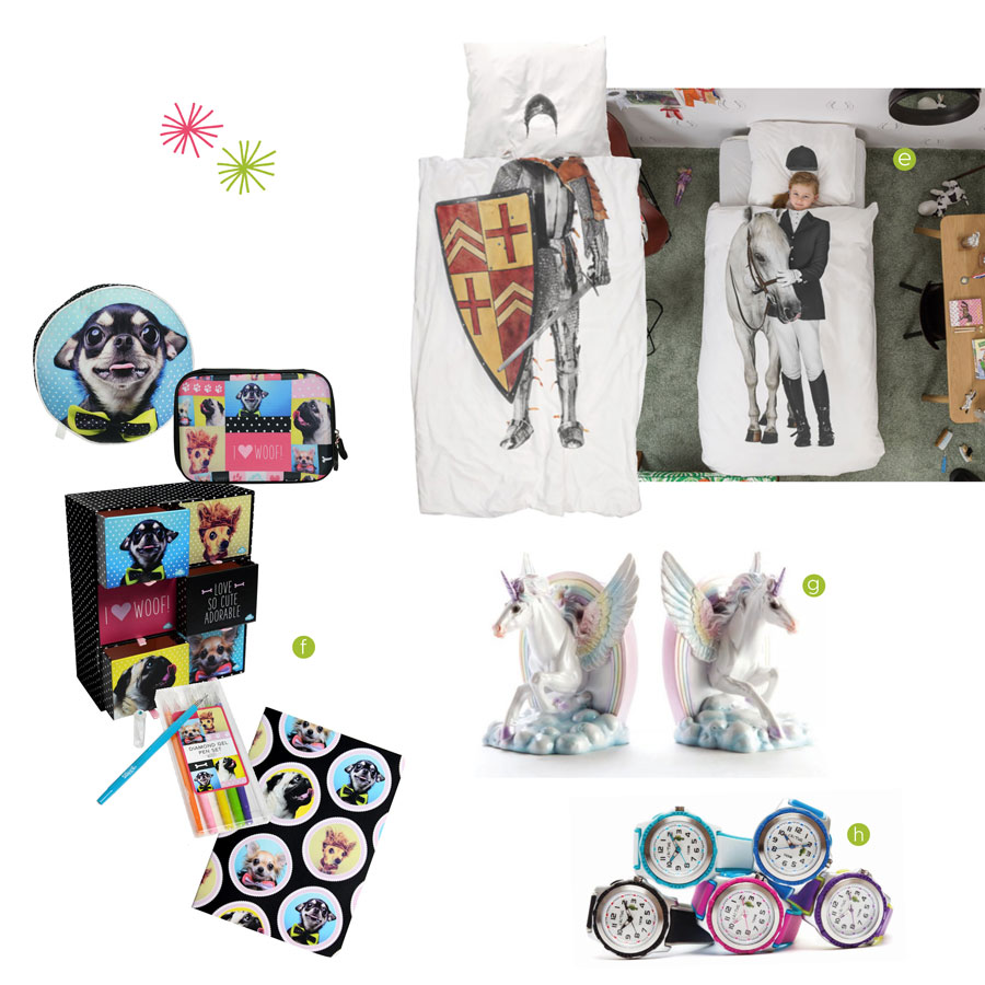 bafm-gift-guide-blog-images10