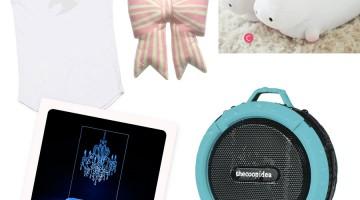 bafm-gift-guide-blog-images11