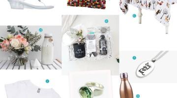 bafm-gift-guide-blog-images13