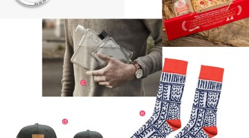 bafm-gift-guide-blog-images15