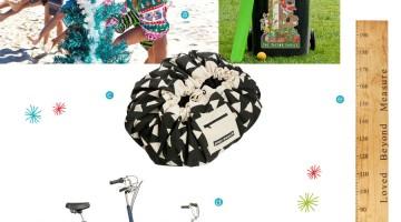 bafm-gift-guide-blog-images17