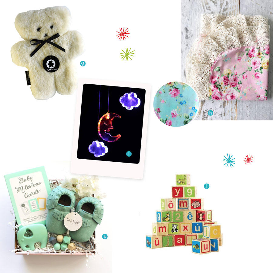 bafm-gift-guide-blog-images2