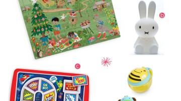 bafm-gift-guide-blog-images3